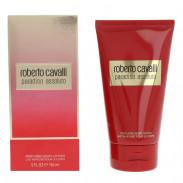Roberto Cavalli Paradiso Assoluto Bodylotion 150 ml
