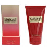 Roberto Cavalli Paradiso Assoluto Shower Gel 150 ml