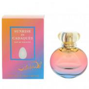 Salvador Dali Sunrise In Cadaques EdT Spray 30 ml