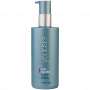 Artistique Youcare Color Hair Bath Shampoo 1000 ml