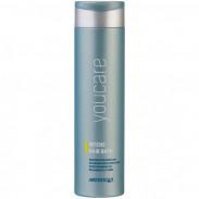 Artistique You Care Intensiv Hair Bath Shampoo 250 ml