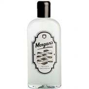 Morgan's Cooling Hair Tonic 250 ml