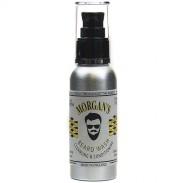 Morgan's Beard Wash 100 ml