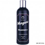 Morgan's Men's Shampoo 5000 ml