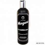 Morgan's Men's Conditioner 1000 ml