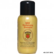 Morgan's Revitalising Shampoo 1000 ml