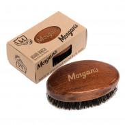 Morgan's Beard Brush (small)