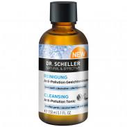 Dr. Scheller Anti Pollution Gesichtswasser 150 ml