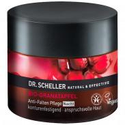 Dr. Scheller Bio-Granatapfel Nachtpflege 50 ml