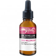 Dr. Scheller Bio-Wildrose Serum 30 ml