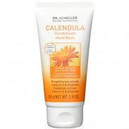 Dr. Scheller Calendula Handbalsam 75 ml