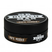 Mr. Dutchman Matte Modder 100 g