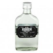 Mr. Dutchman Gin Tonic Hair Tonic 200 ml
