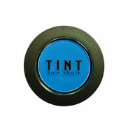 tint-hair-chalk-iris