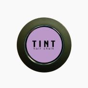 TINT Hair Chalk Lavender