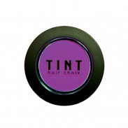 TINT Hair Chalk Passion Purple
