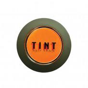 TINT Hair Chalk Tangerine Dream