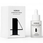 Verso Hydration Serum 30 ml