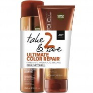 Paul Mitchell Save on Duo Ultimate Color Repair