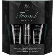 Paul Mitchell Awapuhi Wild Ginger Travel in Style