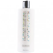Hair Passion Color Support Conditioner 500 ml
