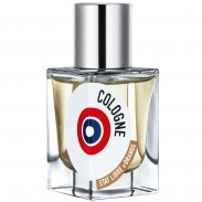 ETAT LIBRE D'ORANGE Cologne 30 ml