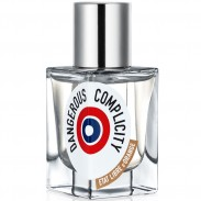 ETAT LIBRE D ORANGE Dangerous Complicity 30 ml
