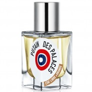 ETAT LIBRE D'ORANGE Putain des Palaces 30 ml