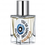 ETAT LIBRE D'ORANGE You or Someone Like You 30 ml