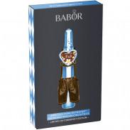 BABOR Ampoules Oktoberfest Edition Bub 7 x 2 ml