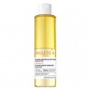 Decleór Hamamelis - BiPhase  Démaquillant 200 ml