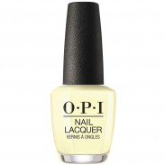OPI Grease Collection Meet a Boy Cute As Can Be 15 ml