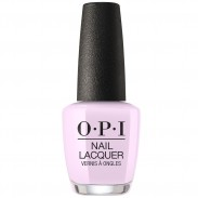 OPI Grease Collection Frenchie Likes To Kiss? 15 ml