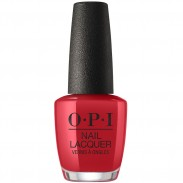 OPI Grease Collection Tell Me About It Stud 15 ml