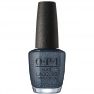 OPI Grease Collection Danny & Sandy 4 Ever! NLG52 15 ml