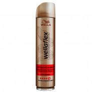 Wella Wellaflex Hitzestyle & Halt Haarspray 250 ml