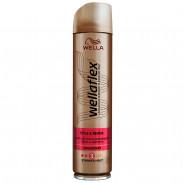 Wella Wellaflex Style & Repair Haarspray 250 ml