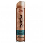 Wella Wellaflex Extra Stark Haarspray 250 ml