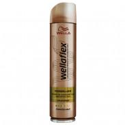 Wella Wellaflex Farbbrillianz Haarspray 250 ml