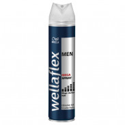 Wella Wellaflex Men Haarspray 250 ml