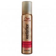 Wella Wellaflex Style & Repair Haarspray 75 ml