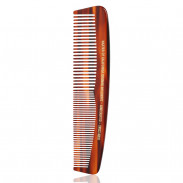 Baxter of California Comb Pocket 13 cm