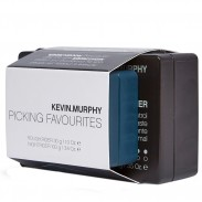 Kevin.Murphy Picking Favourite Night Rider