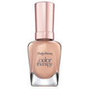 Sally Hansen Color Therapy Nagellack 210 Re-nude