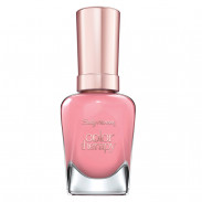 Sally Hansen Color Therapy Nagellack 240 Primrose and Proper