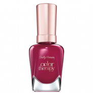 Sally Hansen Color Therapy Nagellack 380 Ohm My Magenta