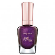 Sally Hansen Color Therapy Nagellack 390 Slicks and Stones