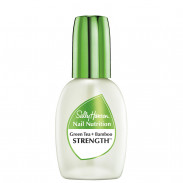 Sally Hansen Nail Nutrition Nagelhärter 13,3 ml