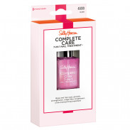 Sally Hansen Complete Care Extra Moist 7-in-1 14,7 ml 2