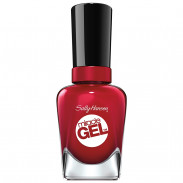 Sally Hansen Miracle Gel 474 Can't Beet Royalty 14,7 ml